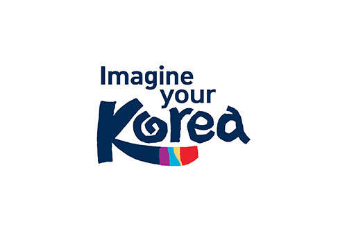 Korea Tourism